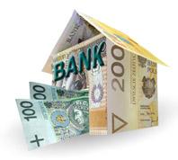 Bank jako specyficzne przedsiębiorstwo