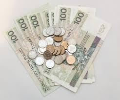 Chcesz nauczyć się oszczędzać?