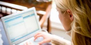 Kilka ciekawych pomysłów, które możesz wziąć pod uwagę, gdy chcesz dorobić do pensji.