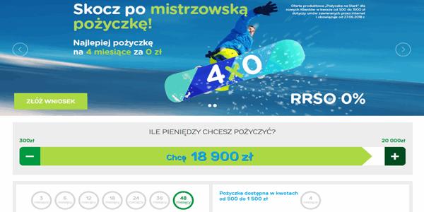 Provident Kołobrzeg  zadzwoń 600 111 551