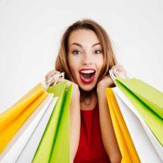 Promocje Biedronka Nowa Dęba  odbierz bon na zakupy