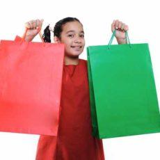 Promocje Biedronka Nysa  odbierz bon na zakupy