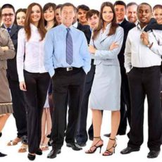 Agencja Pośrednictwa pracy Złoty Stok   Zadzwoń do nas 790 666 593