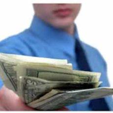 Kredyt bez bik Borne Sulinowo  zadzwoń  887 332 665