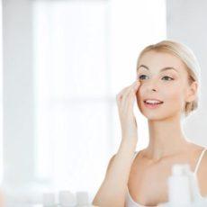 Czy CBD ma użycie w kosmetyce?