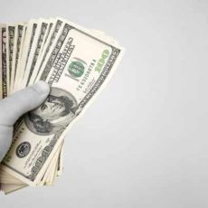 Rozsądna pożyczka
