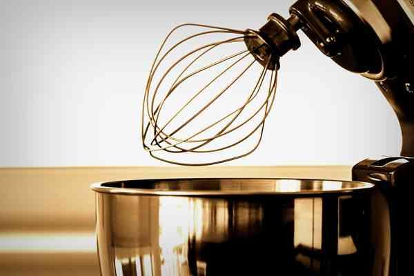 Jaki robot kuchenny do 1000 złotych kupić?